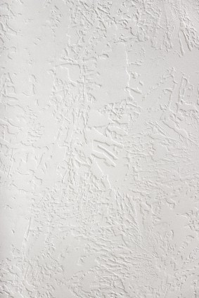 Textured ceiling in Bartow FL by Johnny's Painting of Polk County.
