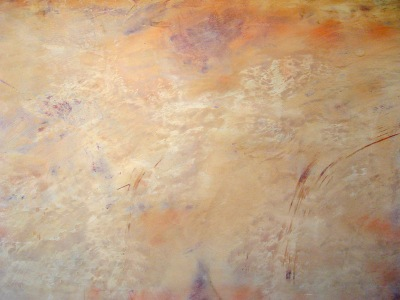 Venetian plaster in Bowling Green FL by Johnny's Painting of Polk County, LLC.